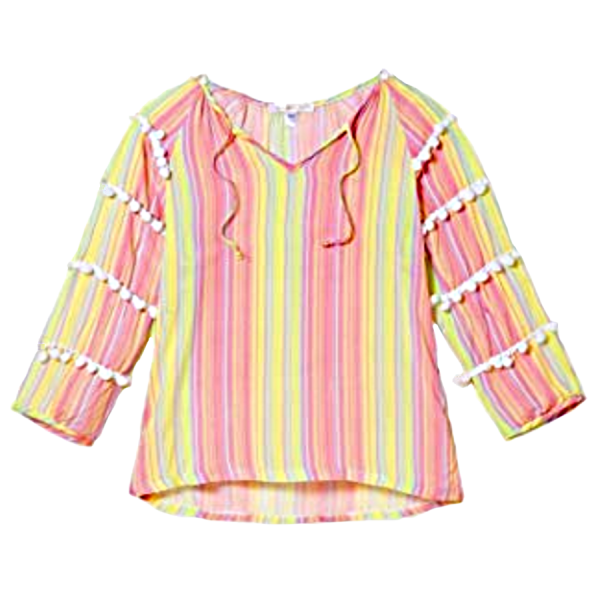 Pastel-stripe-kaftan.png