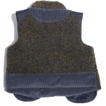 Patchwork-Down-Filled-Vest-LAPIS-BACK-1.png