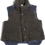 Patchwork-Down-Filled-Vest-LAPIS-MIX-FRONT-1.png