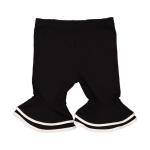 Peta-Pants-Black-Ivory2.png