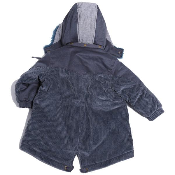 Phiran-Storm-Coat-LAPIS-BACK copy
