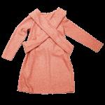 Pink-Penelope-Dress.png