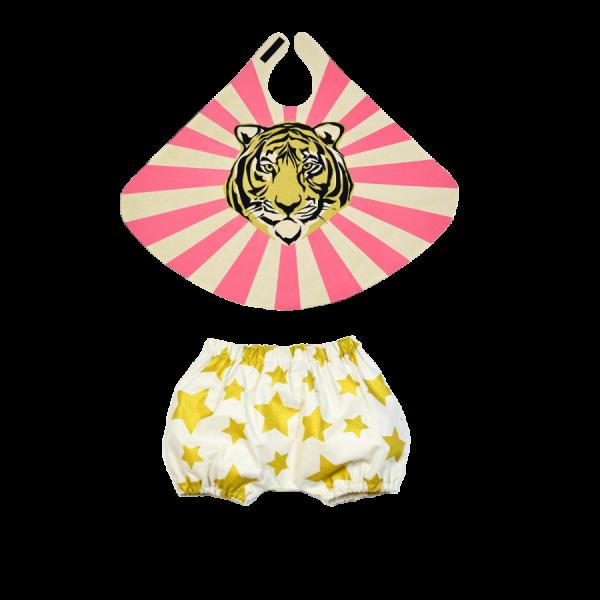 Pink-Tiger-Baby-Bloomer-Set-Yellow-Star_1024x1024.png