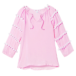 Pink-kaftan-with-white-pom-poms.png