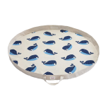 Play-Mat-Bag-Blue-Whale-01.png