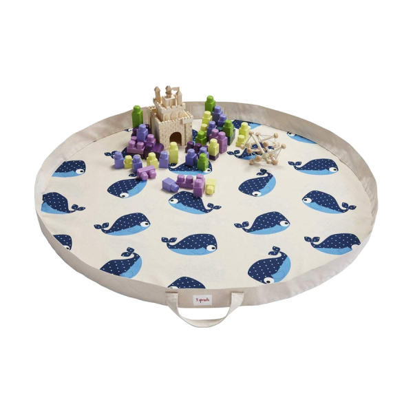 Play-Mat-Bag-Blue-Whale.png