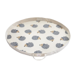 Play-Mat-Bag-Gray-Hedgehog-01.png