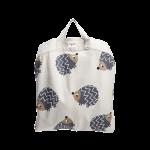 Play-Mat-Bag-Gray-Hedgehog-02.png