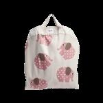 Play-Mat-Bag-Pink-Elephant-01.png