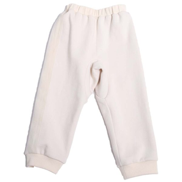 Playground-Hurdle-Pant-OPAL-FRONT copy