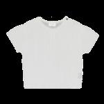 Pleats-Blouse-1-copy-e1583308768381.png
