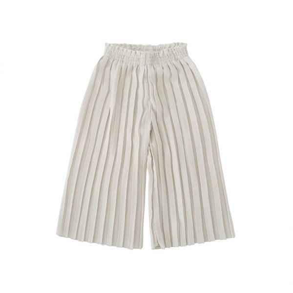 Pleats-Culottes-Pants-Light-Beige.jpg