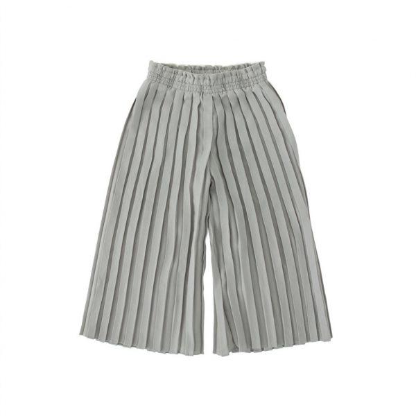 Pleats-Culottes-Pants-Light-Khaki.jpg