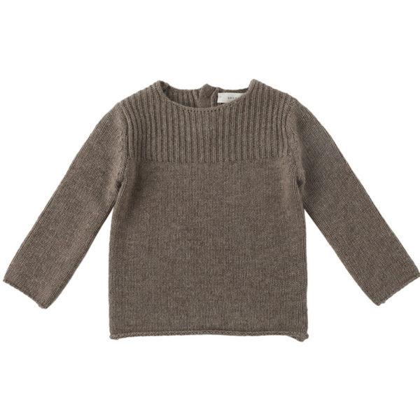 Plum-Button-Knit copy