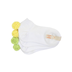 Pompom-Color-Socks-set2-2-e1582975762501.png