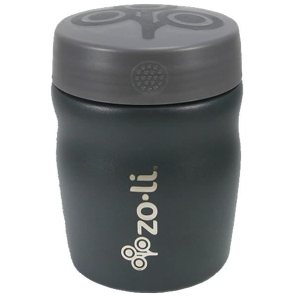 Pow-Dine-12Oz-Insulated-Food-Jar-Gray.png