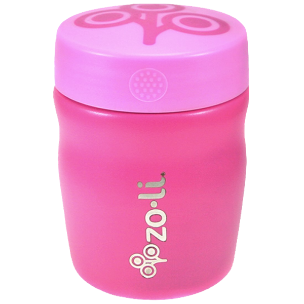 Pow-Dine-12Oz-Insulated-Food-Jar-Pink.png