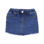 Ppink151-Normal-Skirt-Pants-1-e1583255633979.png