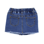 Ppink151-Normal-Skirt-Pants-2-e1583255426122.png
