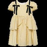 Queen-Dress-Auguste.png