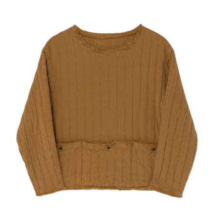 Quilted-Jersey-Camel-copy.png