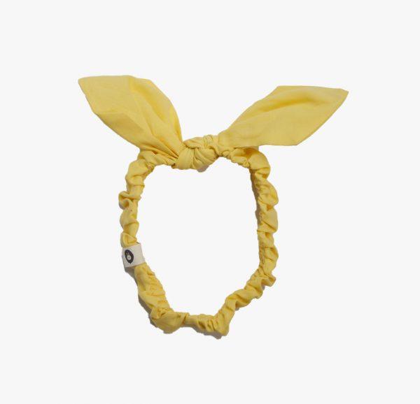 Rabbit-Babyband.jpg