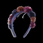Raffia-Pom-Pom-Headband-LAPIS-MIX.png