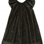 Rain-Velvet-Dress.png