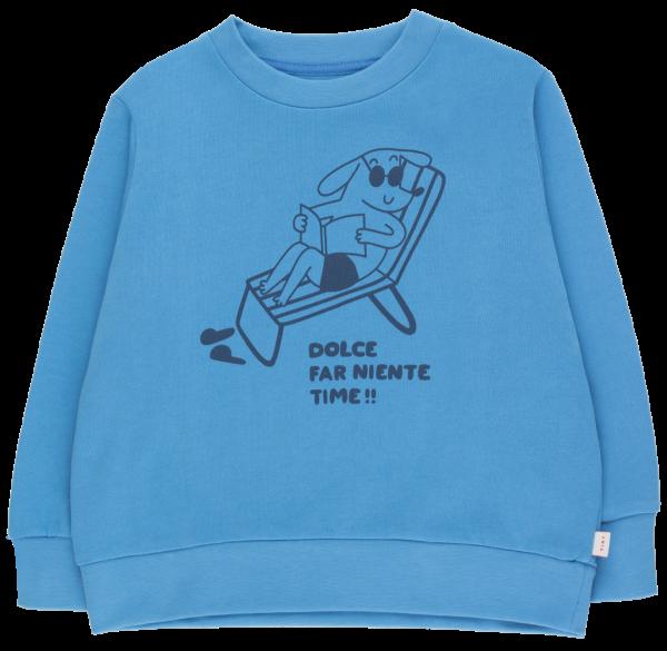 "Reading-Dog""-Sweatshirt.png"
