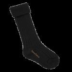 Ribbed-Lengthy-Socks.png