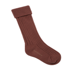 Ribbed-Lengthy-Socks-red.png