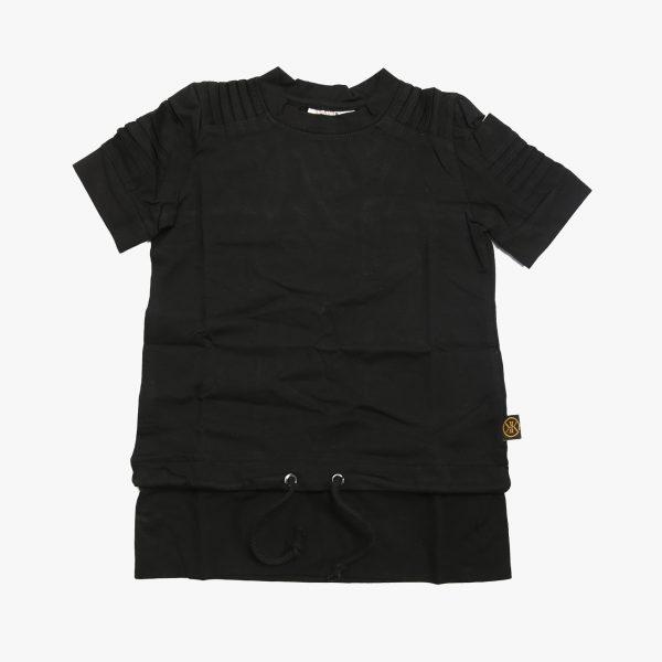 Ribbed-Sleeve-Tee-SS-Black-1.jpg