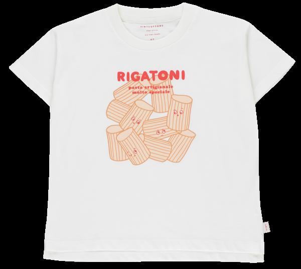 """Rigatoni""""-Tee.png"""