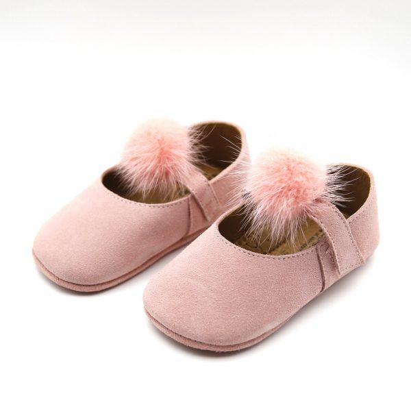 Ring-Ring-Shoes-Pink-2-1.jpg