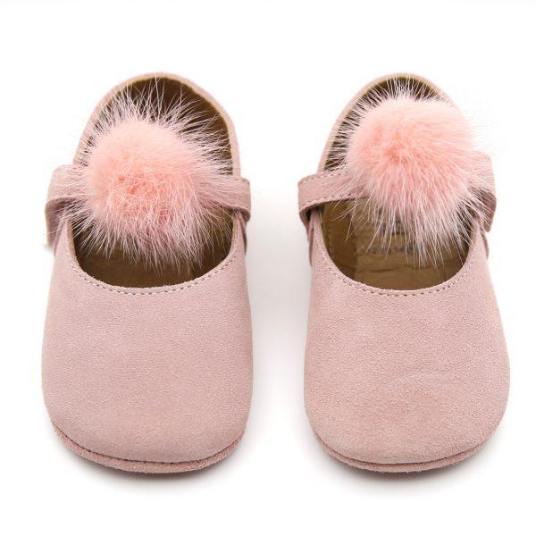 Ring-Ring-Shoes-Pink-3-1.jpg