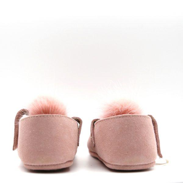 Ring-Ring-Shoes-Pink-4-1.jpg
