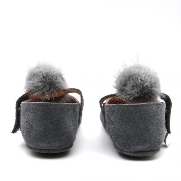 Ring-Ring-ShoesGray-5.jpg