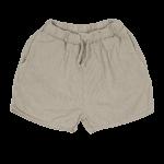 Robin-Pants-Beige-1-e1582983340954.png