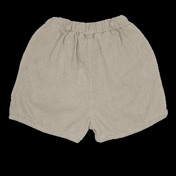 Robin-Pants-Beige-2-e1582983384444.png