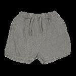 Robin-Pants-Charcoal-1-e1582983427655.png