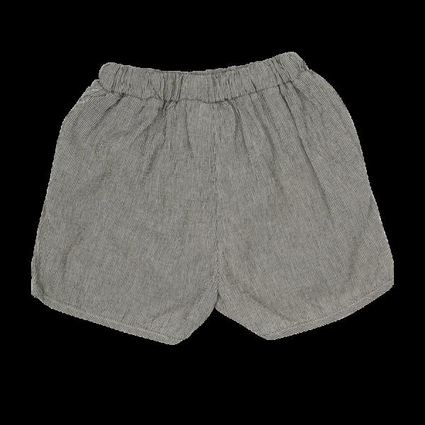 Robin-Pants-Charcoal-2-e1582983474778.png