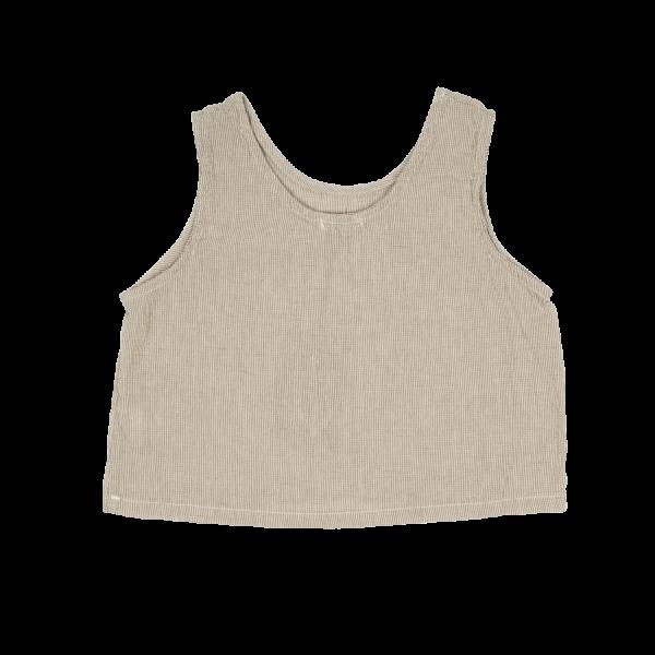 Robin-Sleeveless-Vest-Beige-1-e1582982723309.png