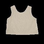 Robin-Sleeveless-Vest-Beige-2-e1582982687141.png