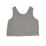 Robin-Sleeveless-Vest-Charcoal-1-e1582982438278.png