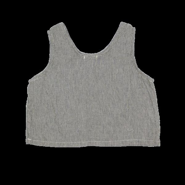 Robin-Sleeveless-Vest-Charcoal-2-e1582982758137.png