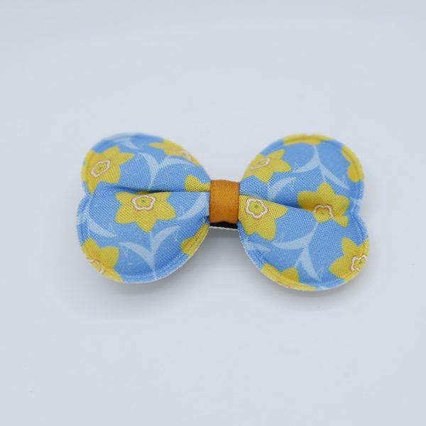 Roen-hairpin-Aqua-Yellow-Flower-Print-1.jpg