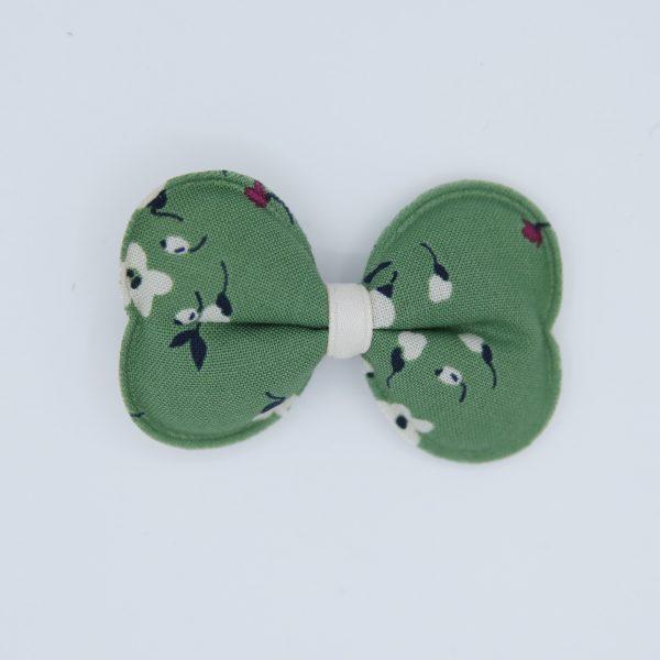 Roen-hairpin-Green-Flower-Print-1.jpg