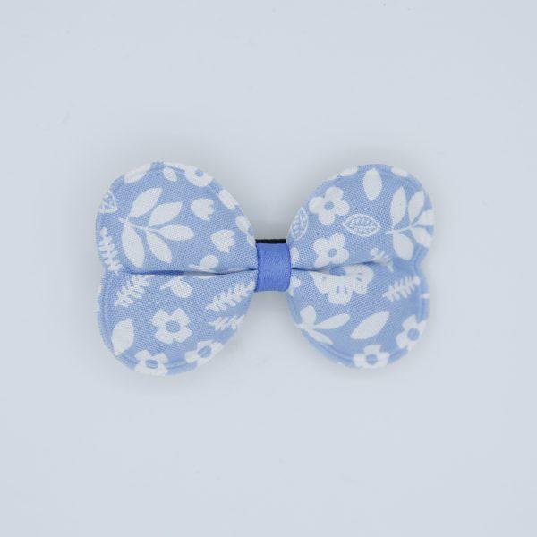 Roen-hairpin-Light-Blue-Flower-Print-2.jpg