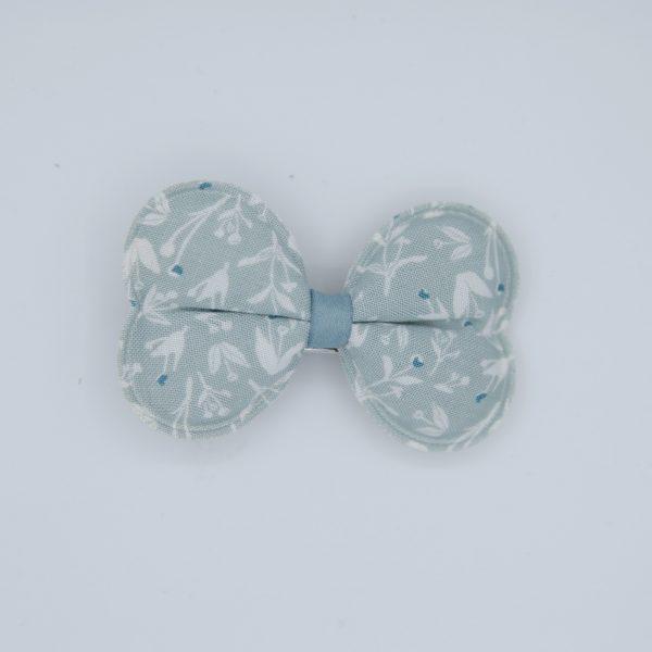 Roen-hairpin-Light-Green-Flower-Print-1.jpg