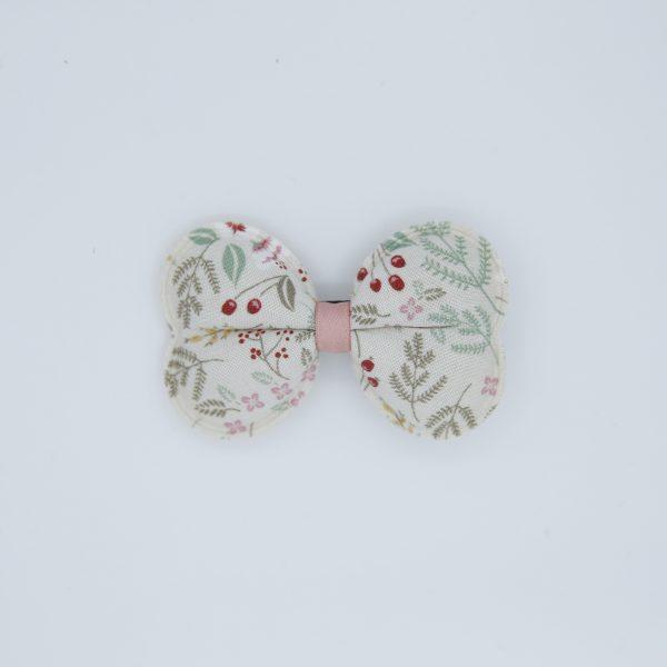 Roen-hairpin-Off-White-Cherry-Print-1.jpg